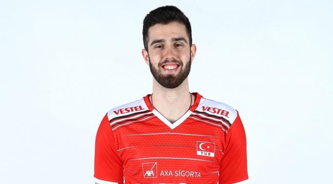 """Adis Lagumdzija: """"Sahaya her zaman en iyi oyunumuzu oynamak için çıkıyoruz"""""""