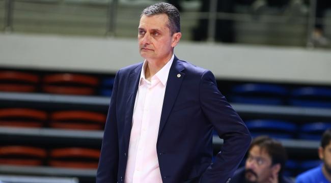 """Zoran Terzic: """"Nantes maçı bizim için en önemli maç."""""""