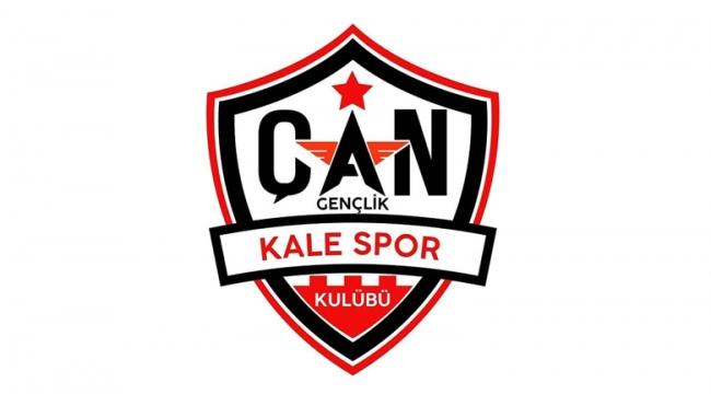 Çan Gençlik Kale Spor'da Covid-19 vakaları