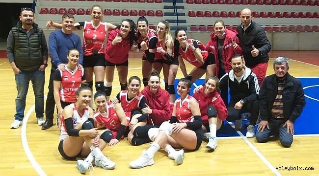 Arnavutluk Kupası'nda finalin adı Partizani-Tirana
