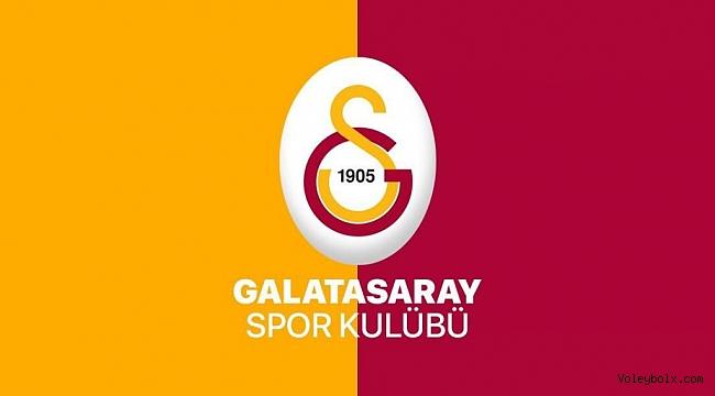 Galatasaray'dan Coronavirüs açıklaması