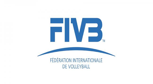 FIVB'de Türkiye Rüzgarı