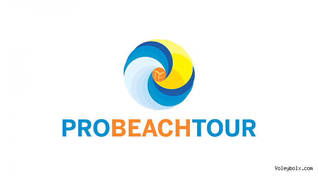 TVF Pro Beach Tour'un Sıradaki Durağı Urla