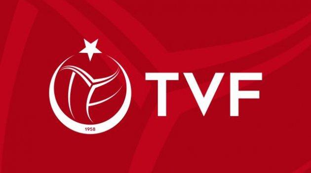 Altyapı Türkiye Şampiyonaları Grup ve Final Karşılaşmalarının Tarihleri Belli Oldu
