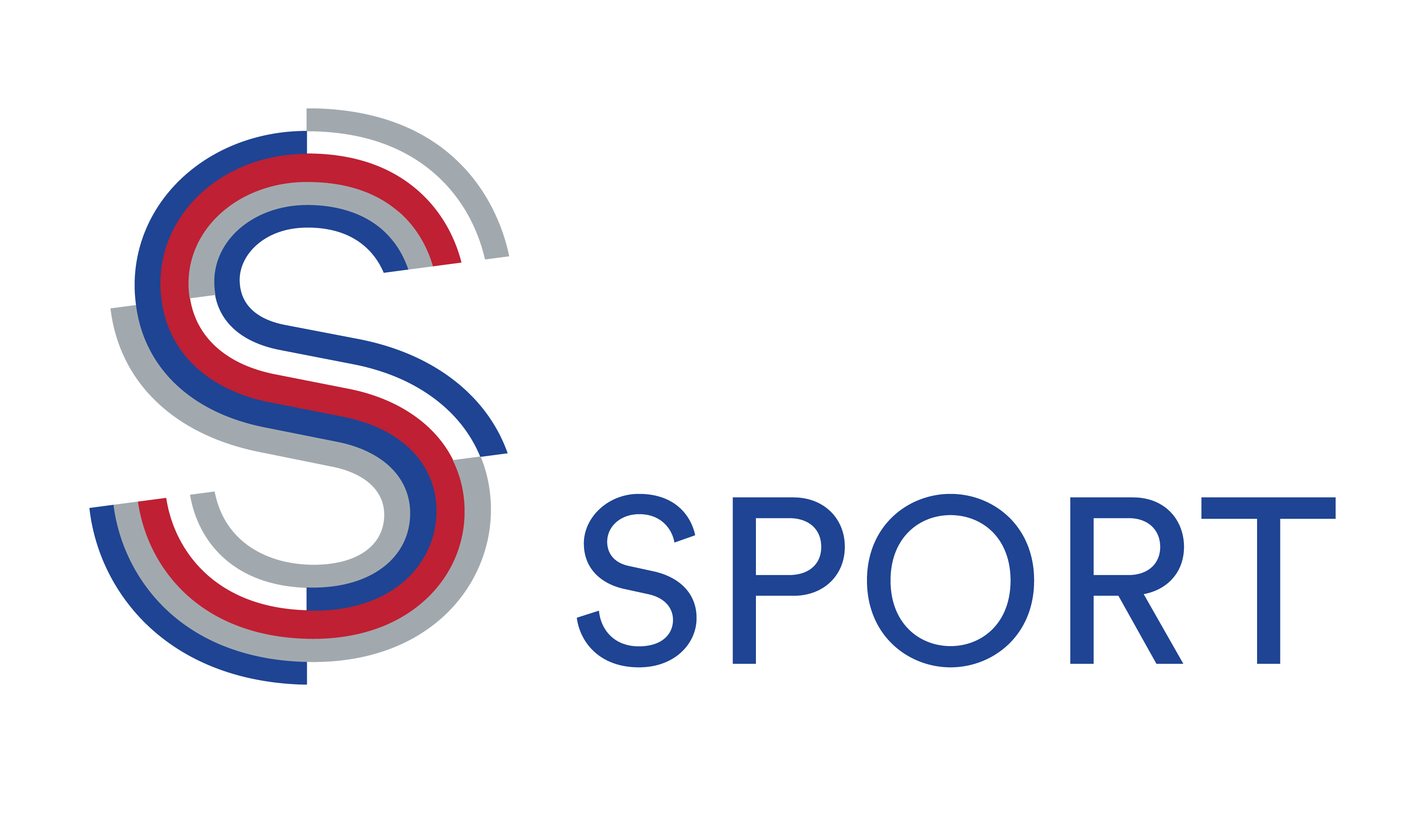 Grand Prix 2. Hafta Maçları S Sport'ta!
