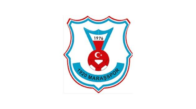 1920 Maraşspor 5 Sette Kazandı