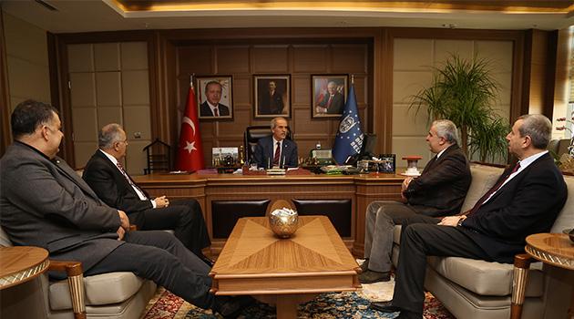 2. Altyapılar Türkiye Şampiyonası Bursa'da Düzenlenecek