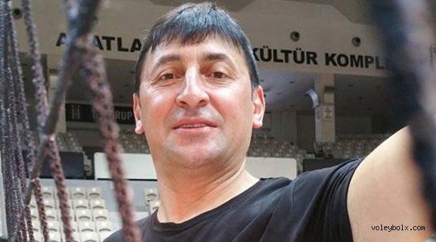 """""""Amacımız, Beşiktaş'a yakışır..."""""""