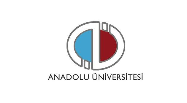Anadolu Üniversitesi 4 Sette Kazandı