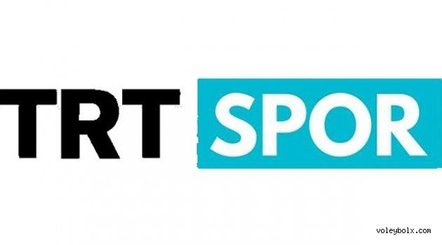 Grand Prix maçları TRTSpor'da...