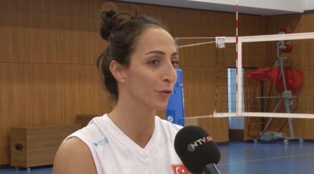 Guidetti ve Sultanlar NTVSpor'a konuştu... (VIDEO)