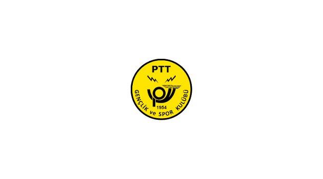 PTT Es Spor'u 5 Sette Geçti