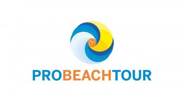 TVF Pro Beach Tour Aydın Etabı Başlıyor
