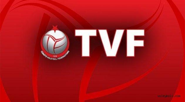 TVF'den Spor kamuoyuna duyuru