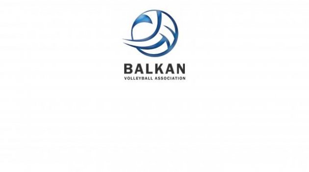 Millilerimiz Balkan Şampiyonası'nda 2'de 2 Yaptı