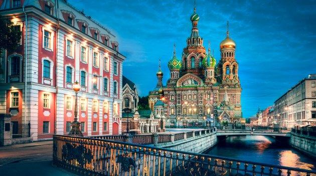 Rusya'nın isimsiz yeni ekibinin bütçesi 6 milyon Euro