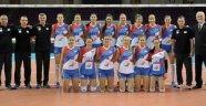 Sırbistan 18 kişilik kadrosunu açıkladı
