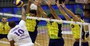Afyon Fenerbahçe'yi Devirdi