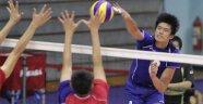 Asya Kupası'nda Çeyrek Finaller Belli Oldu