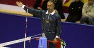 Avrupa Şampiyonaları'nda Türk Hakem