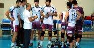 BAL, Galatasaray'ı elinden kaçırdığı için üzgün