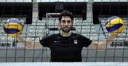 Beşiktaş'ta Niels Klapwijk'in sözleşmesi uzatıldı