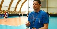 Bülent Karslıoğlu, Azerbaycan'da başarı hedefliyor