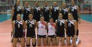Bulgaristan:2 - Türkiye:3