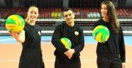 Cansu Çetin: Kazanma alışkanlığımızı sürdürmek istiyoruz