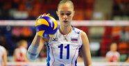 Dinamo Kazan, Gamova ile uzattı