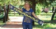 'Fenerbahçe'nin başarısı için elimden geleni yapacağım'