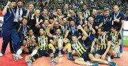 Fenerbahçe'den Türk sporunu sarsan karar!