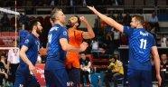 Halkbank Şampiyonluğa Çok Yakın