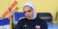 İran Voleybolu'nun Tarihine Geçen Transfer