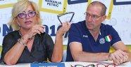 Modena'dan İlginç Karar