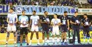 MVP Sada Cruzeiro'dan