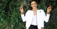 Naz Aydemir: İyi ki Galatasaray'a yenilmişiz
