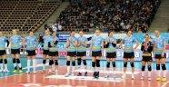 Özgeli Gornicza, Legionowo'yu 3-1 yendi ve 38 puana ulaştı