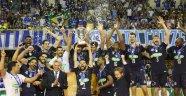 Şampiyon Sada Cruzeiro
