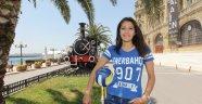 Şeyma Ercan: Vazgeçilmez olmak istiyorum