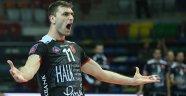 Tsvetan Sokolov, yeni sezonda Lube'de!..