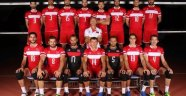 Türkiye 3 - 0 Karadağ