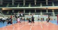 Türkiye 3-1 Mısır