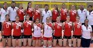 Türkiye 3 - 2 Almanya