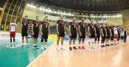 Türkiye 3 – 2 Japonya