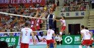 Türkiye 3 – 2 Slovakya