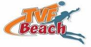 TVF Plaj Voleybolu Ligi Kayıtları Başlıyor