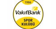 VakıfBank rakiplerini bekliyor