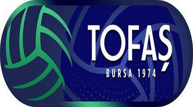 Tofaş 3-0 İstanbul BBSK