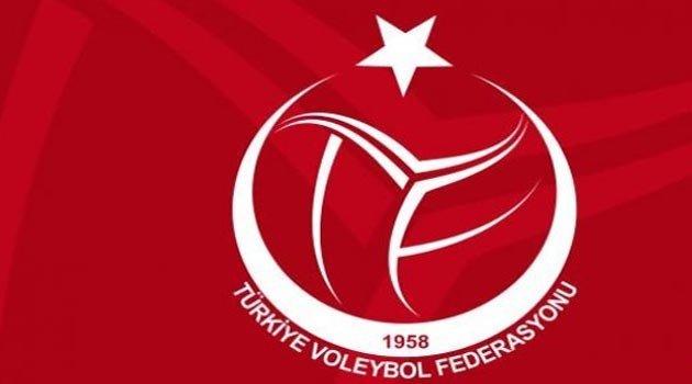 TVF'nin IV.Olağan Genel Kurul Toplantısı Yarın Gerçekleşecek